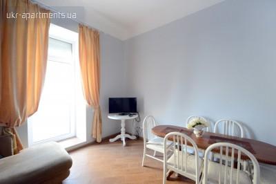 apartment 3730