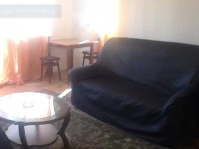 apartment 3732