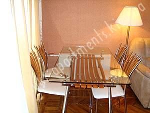 apartment 3735