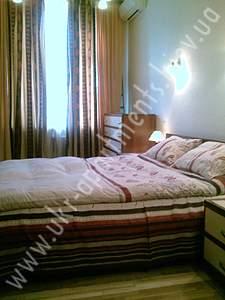 apartment 3749