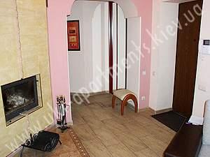 apartment 3750