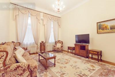 apartment 3752