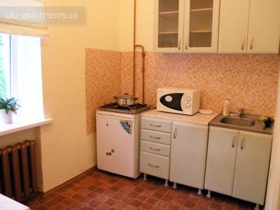apartment 3772
