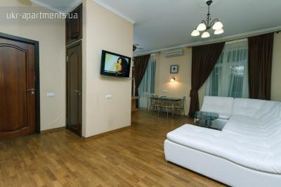 apartment 3785