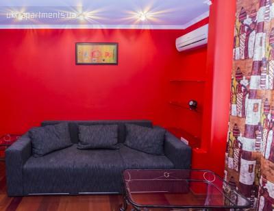 apartment 3787