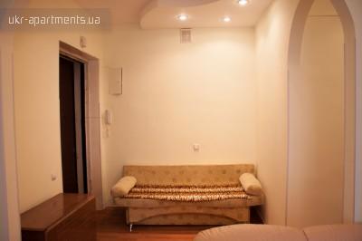 apartment 3790