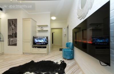 apartment 3791