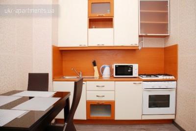 apartment 3793