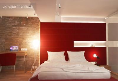 apartment 3794