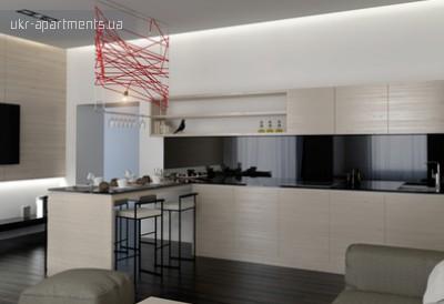 apartment 3795