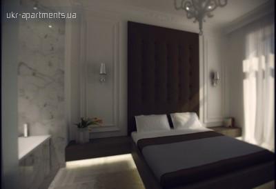 apartment 3796