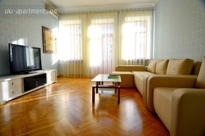 apartment 3811
