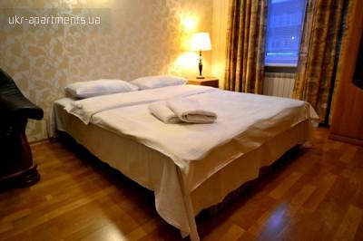 apartment 3814