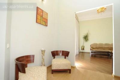 apartment 3816