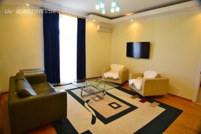 apartment 3817