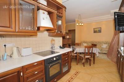 apartment 3819