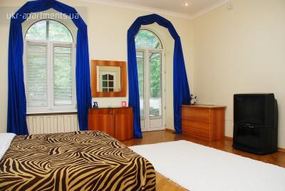 apartment 3828