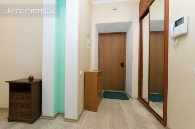 apartment 3830