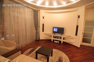 apartment 3834