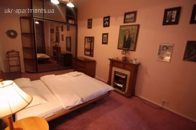 apartment 3835