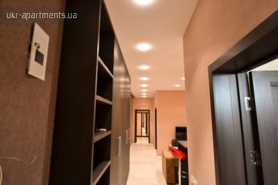 apartment 3843