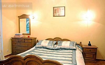 apartment 3848