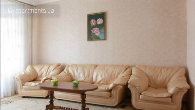 apartment 3849