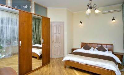 apartment 3855