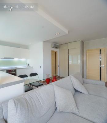 apartment 3885