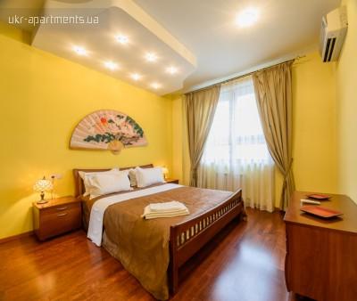 apartment 3890