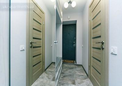 apartment 3892