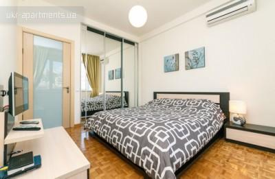 apartment 3912