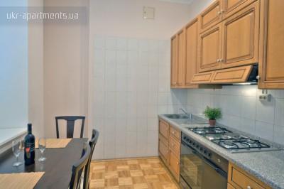 apartment 3918