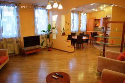 apartment 3921