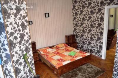 apartment 3923