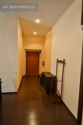 apartment 3931