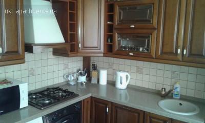 apartment 3933