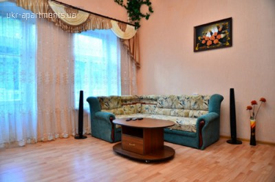 apartment 3938