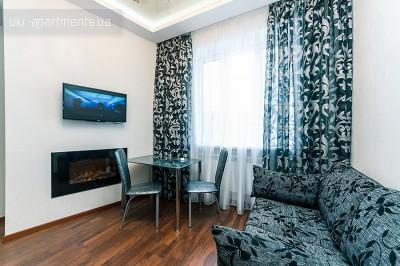 apartment 3948