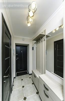 apartment 3950