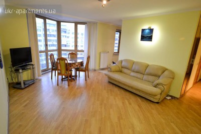 apartment 3959
