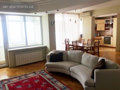 apartment 3965