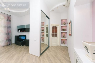 apartment 3977