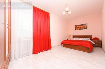apartment 3978