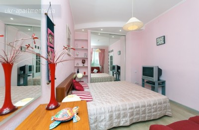 apartment 3993