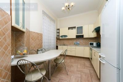 apartment 3994