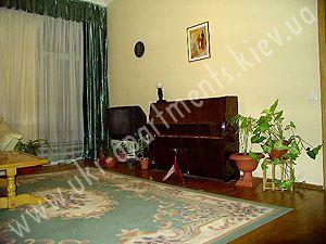 apartment 4039