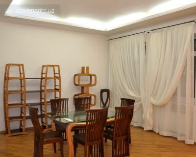 apartment 4047