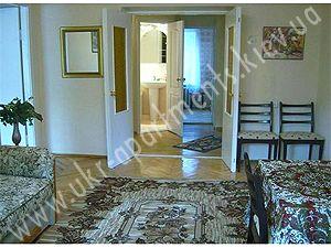apartment 4087