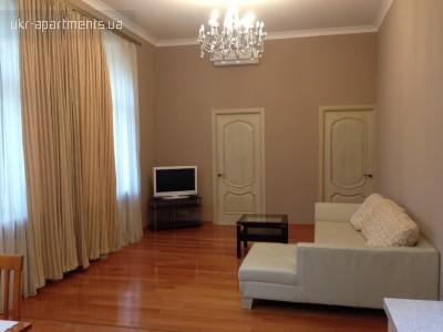 apartment 41021